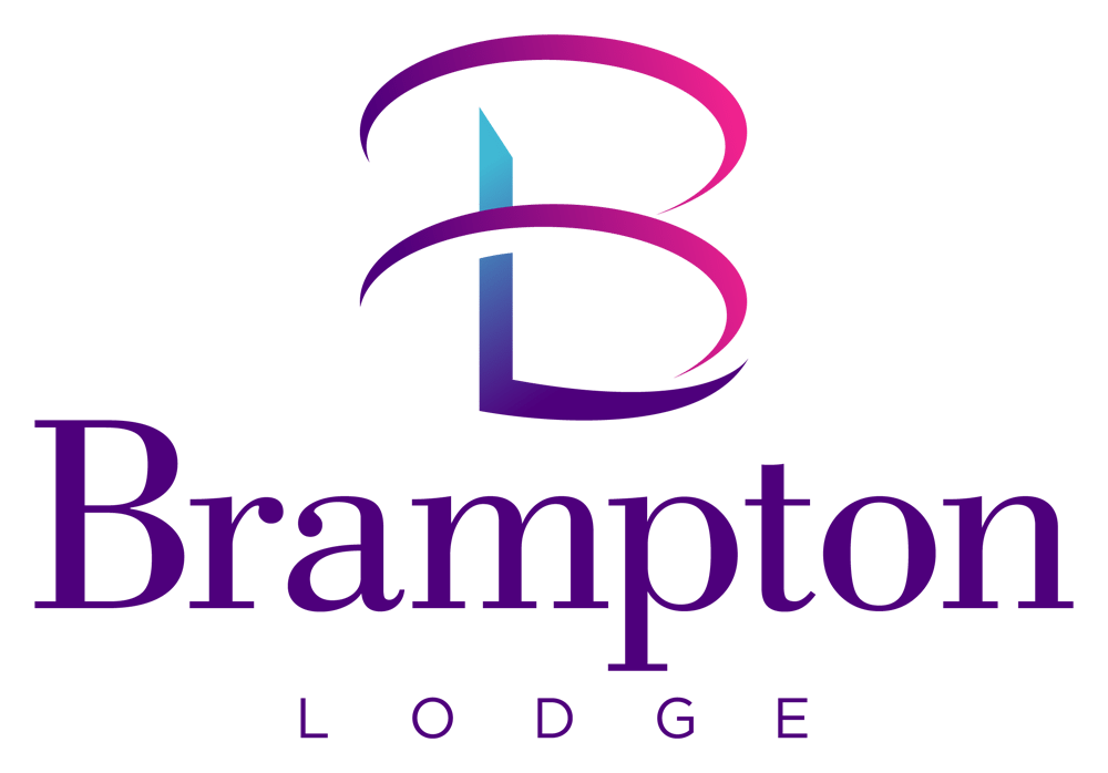 Brampton Lodge